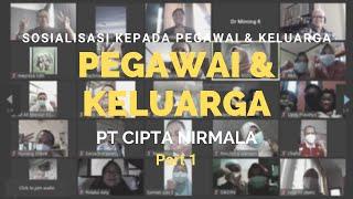 Jakarta, tvOnenews.com - Obat Alami Tingkatkan Stamina dan Sperma, Sudah Terbukti! | Hidup Sehat tvO.