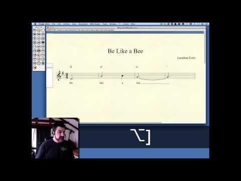 Finale Chord Symbol Repeat Symbols