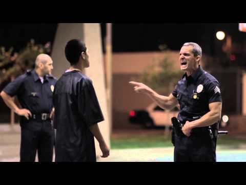 Danny Trejo *Official Trailer * Strike One 2014