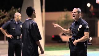 Video Danny Trejo *Official Trailer * Strike One 2014 download MP3, 3GP, MP4, WEBM, AVI, FLV Juli 2017