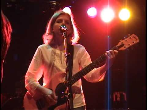 Tanya Donelly @ The Paradise -
