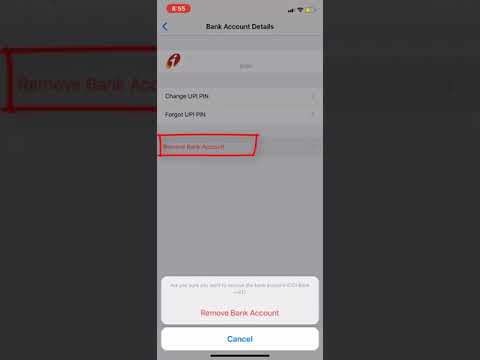 how-to-remove-bank-account-and-payment-method-in-whatsapp?