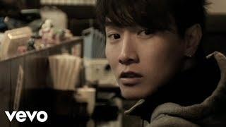 陳柏宇 Jason Chan - 你瞞我瞞...