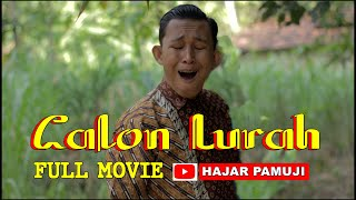 CALON LURAH - FULL MOVIE
