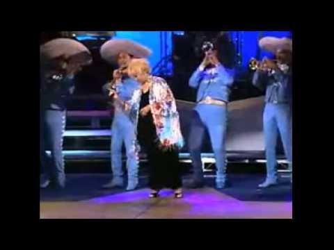 Celia Cruz   La Vida Es Un Carnaval  Vivo