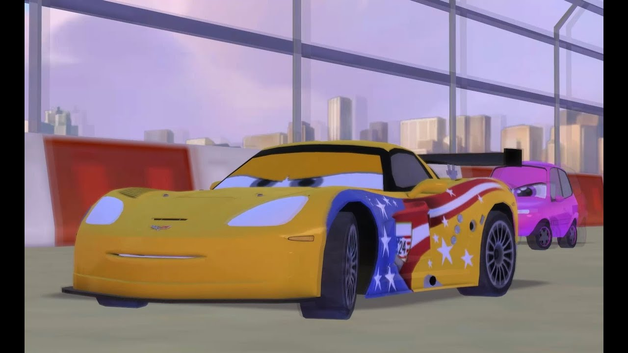 Cars Disney Online Game Download Free Software Race Game Cars