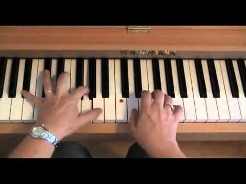 Der fröhliche Landmann, Schumann