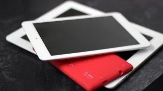 5 motivos para comprar un tablet y no un portátil