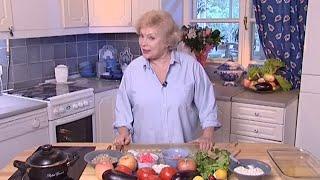 Просто Вкусно - Фаршированные Помидоры - Рецепт / Салат(Просто Вкусно - Фаршированные Помидоры - Рецепт / Салат РЕЦЕПТ: Новые видео-рецепты каждый день - подписывай..., 2013-11-07T01:07:14.000Z)