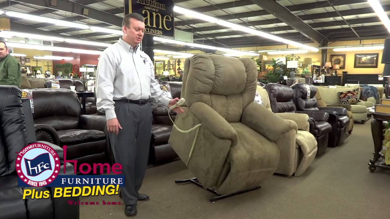 Power Lift Recliners On Sale Now At Home Furniture Youtube