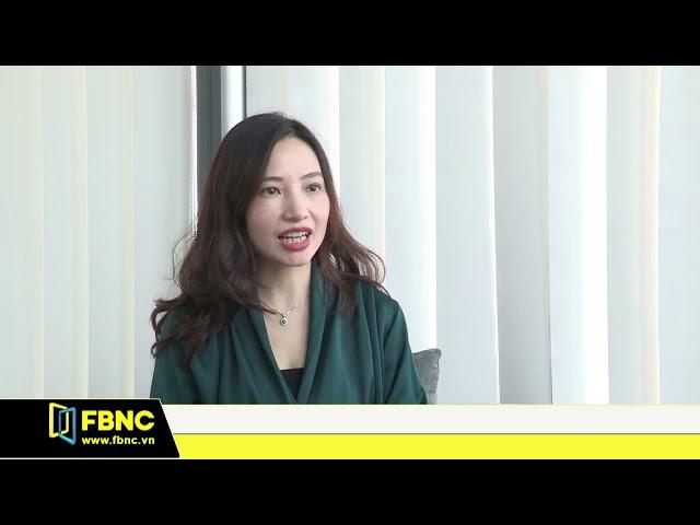 Bản tin địa ốc 05/02/2019   FBNC