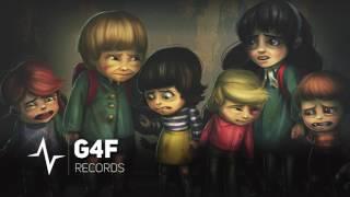 2Dark - Full  Original Soundtrack