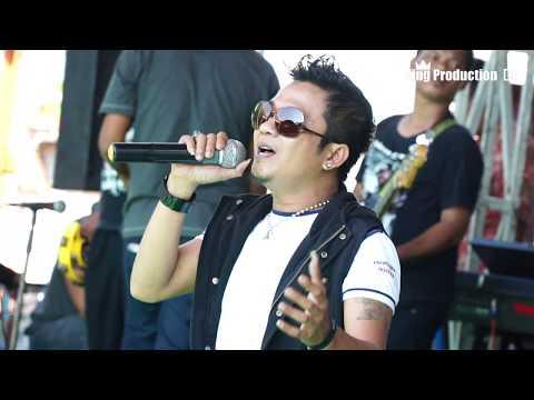 Kelangan Rabi - Aly Zovano - Susy Arzetty Live Kertasura Kapetakan Cirebon