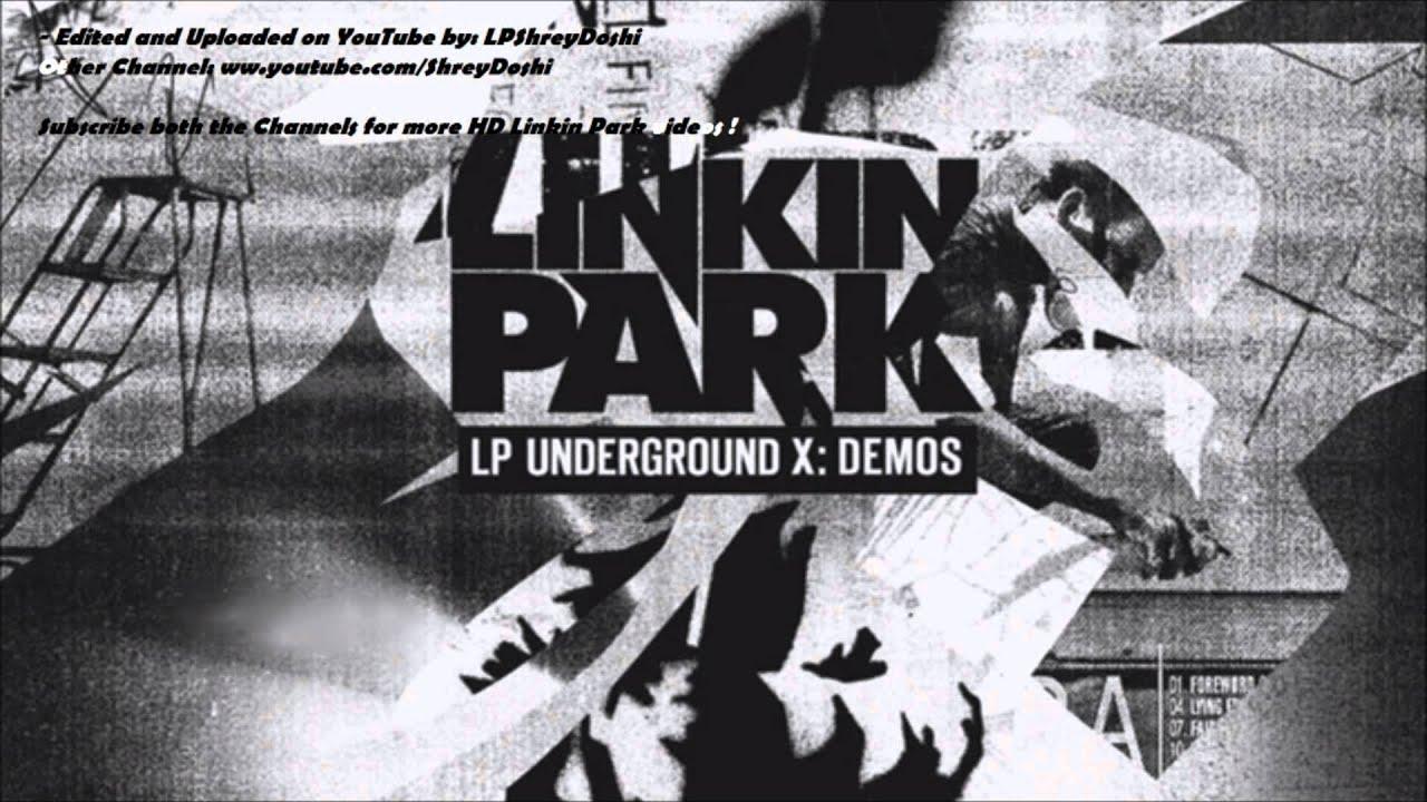 Underground Full CD V10- Demos [Full HD