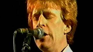 Fairport Convention : Polly On The Shore (live 1982)