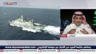 الحوثيون يخوضون الحرب على المنافذ البحرية في اليمن