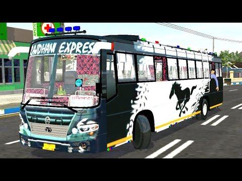 Rajdhani Express Transport Hoshiarpur Youtube
