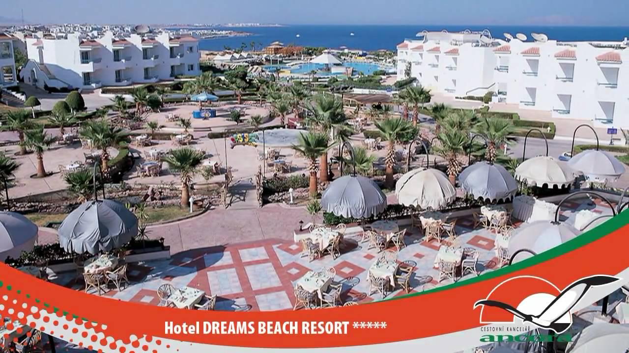 Dream beach resort sharm el sheikh fotos 85