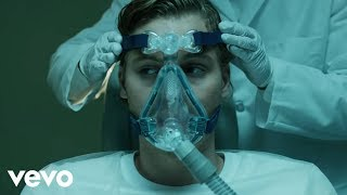 Download 5 Seconds of Summer - Teeth (Official Video)