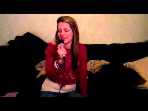 valentine's day karaoke MMW