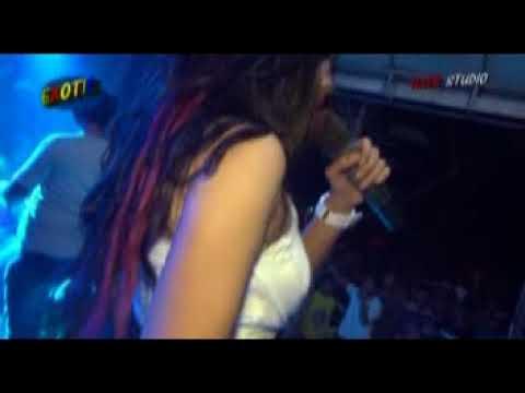 EXOTIC House Music Pernikahn Dini Miss Sofi Ehoy thumbnail