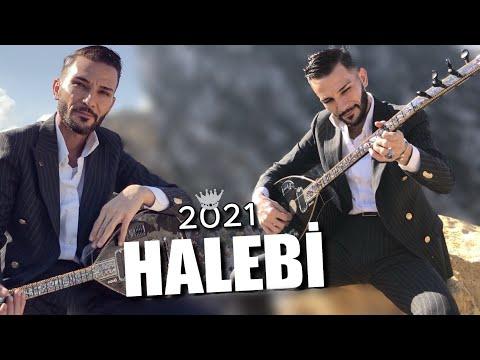 Erdal Erdoğan - HALEBİ 2021 ( Official Video ) #Afrin indir