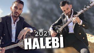 Erdal Erdoğan - HALEBİ 2021 ( Official Video ) #Afrin
