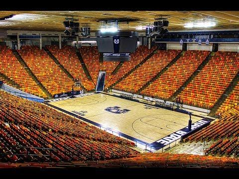 Utah State women's basketball vs Dixie State - LIVE 14 Nov 2017 - Jaden Johnson