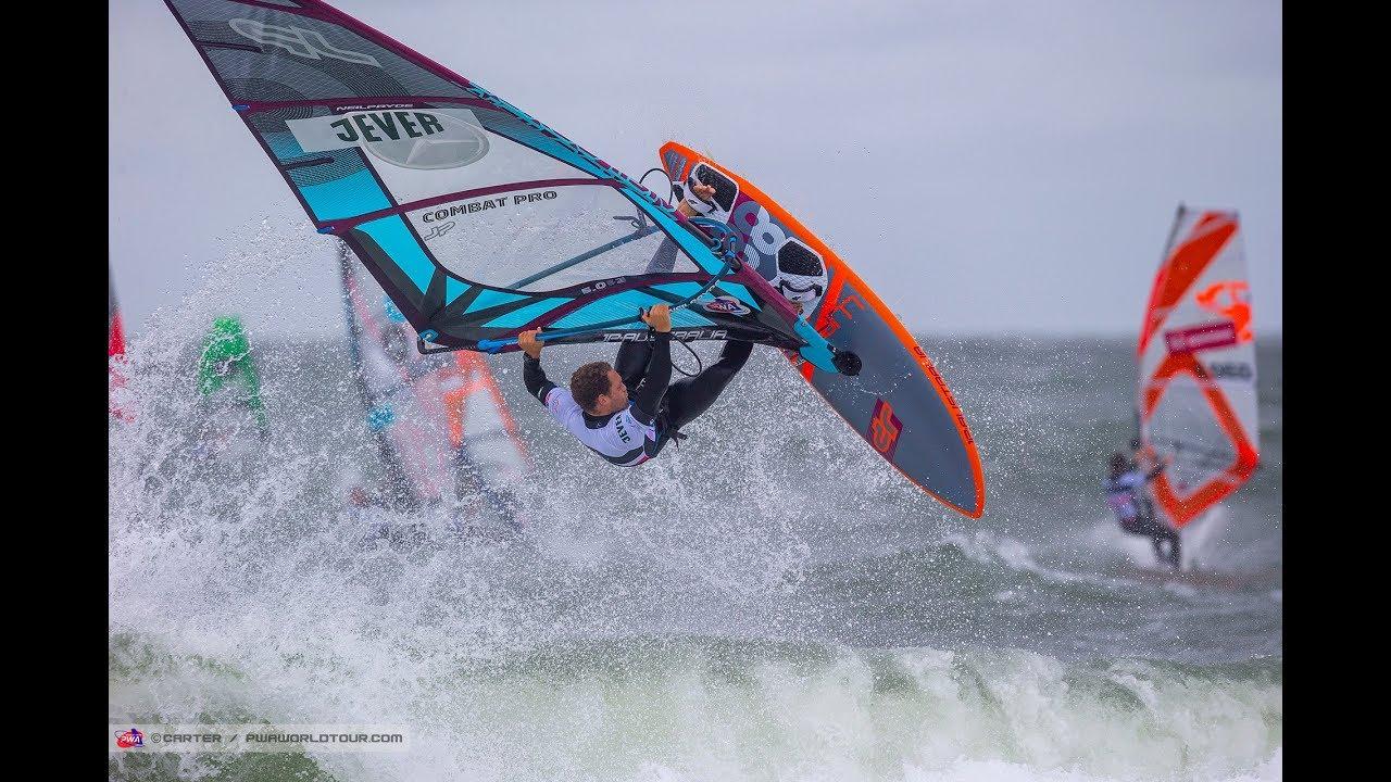 Sylt Surf Cup 2021