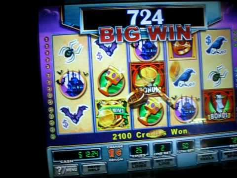 Count Money Slot Machine Download