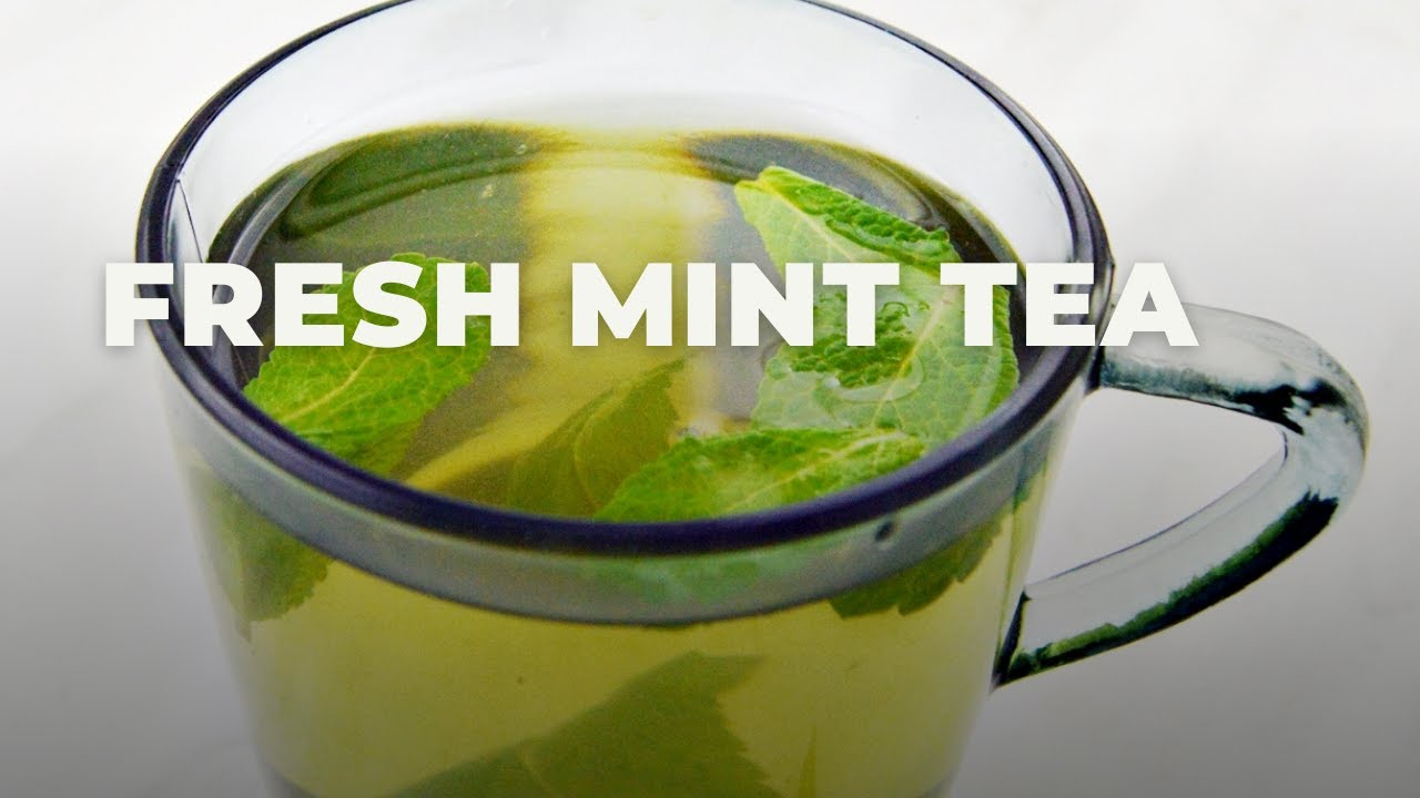 fresh-tea-sexy-yoga-big-booty