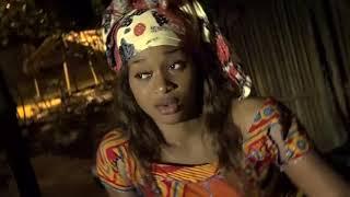 Coller la petite, réponse des ivoiriennes thumbnail