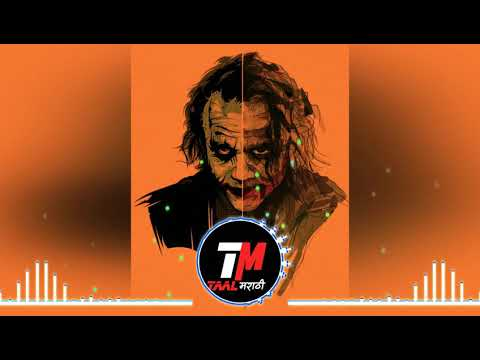 Tapka re tapka NEW    2018    (competition) 📢song full horn mix 📢   dj satish   