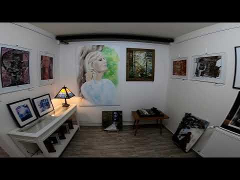 Gallery European Art house 01/22/2019