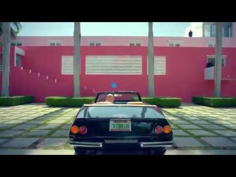 """""""Fun"""" (Noodles Remix) - Pitbull ft. Chris Brown"""