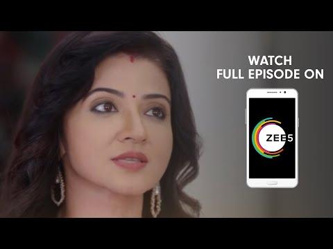 Aap Ke Aa Jane Se - Spoiler Alert - 05 Dec 2018 - Watch Full Episode On ZEE5 - Episode 227