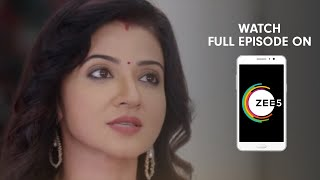 Aap Ke Aa Jane Se - Spoiler Alert - 05 Dec 2018 - Watch Full Episode On ZEE5 - Episode 227