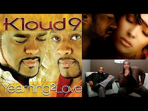 Kloud 9 - With Me [Yearning To Love]
