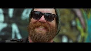 Tex Brasket - Von Außen (Official Music Video)