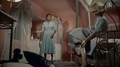 """Lana Turner, Sandra Dee, Susan Kohner: """"Solange es Menschen gibt"""" (USA 1959)"""