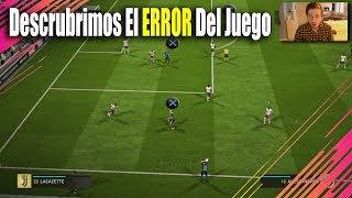 FIFA 18 Como Ganar Todos Los Partidos ?? TUTORIAL NUEVO GLITCH Y ERRORES de EA Programando FIFA 18