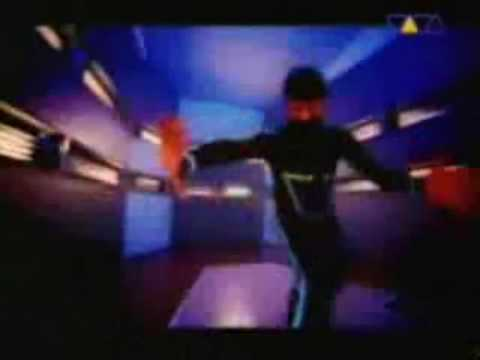 Eiffel 65  Too much of Heaven Music