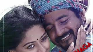 #Gaantha kannazhaga song #WhatsApp status #love songs #sivakarthikeyan