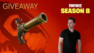 "FORTNITE-Games with viewers | WIN the game on Steam GIVEAWAY ON 120 👍 SUPPORT me the Code ""Bcrusher"""
