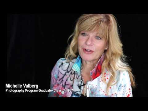 Wildlife & Adventure Photographer | Michelle Valberg