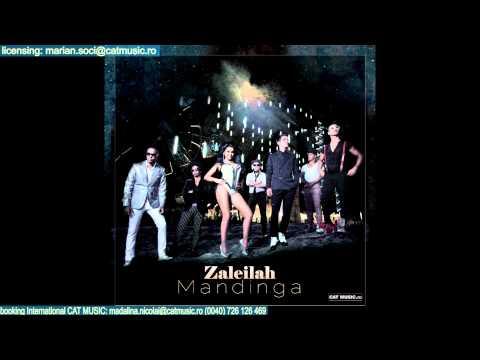 Mandinga - Zaleilah (Official Single)