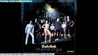 mandinga   zaleilah official single