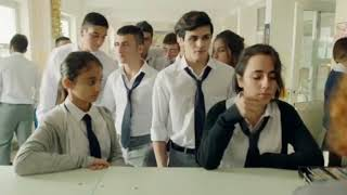 Enes Batur: Hayal mi Gerçek mi? Filmi Çekim Hataları! | Tüm Hatalar