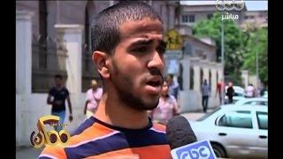 #ممكن | شاهد…ماذا يعرف الناس في مصر عن ليلة الاسراء والمعراج