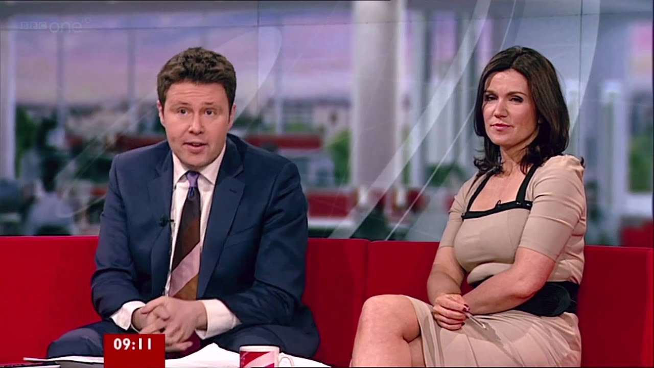 are Gemma arterton nude pussy pity, that now can
